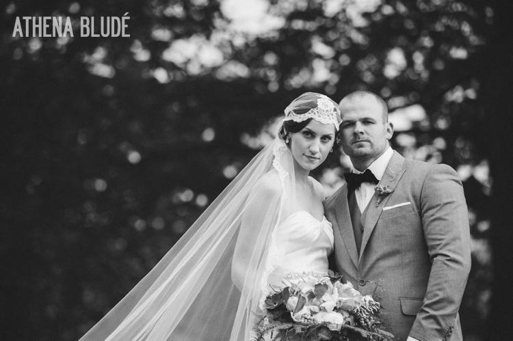 great gatsby inspired branford house wedding_017