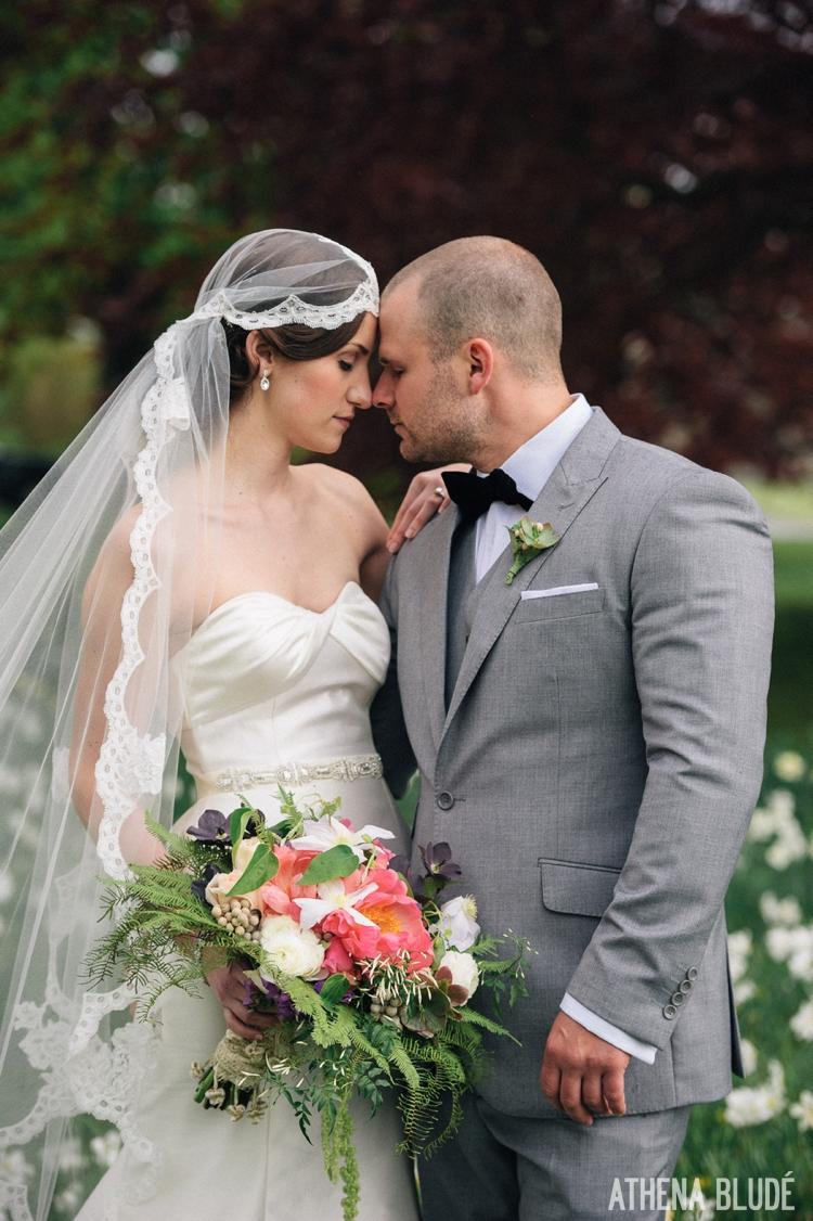 great gatsby inspired branford house wedding_018