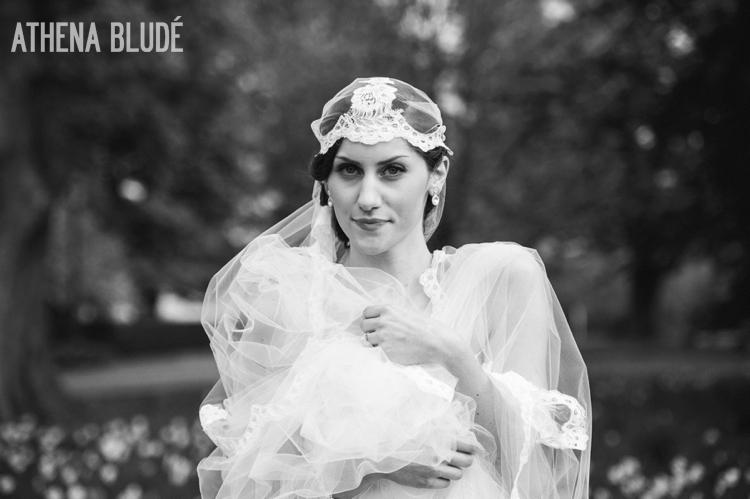 great gatsby inspired branford house wedding_020