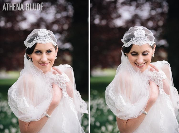 great gatsby inspired branford house wedding_021
