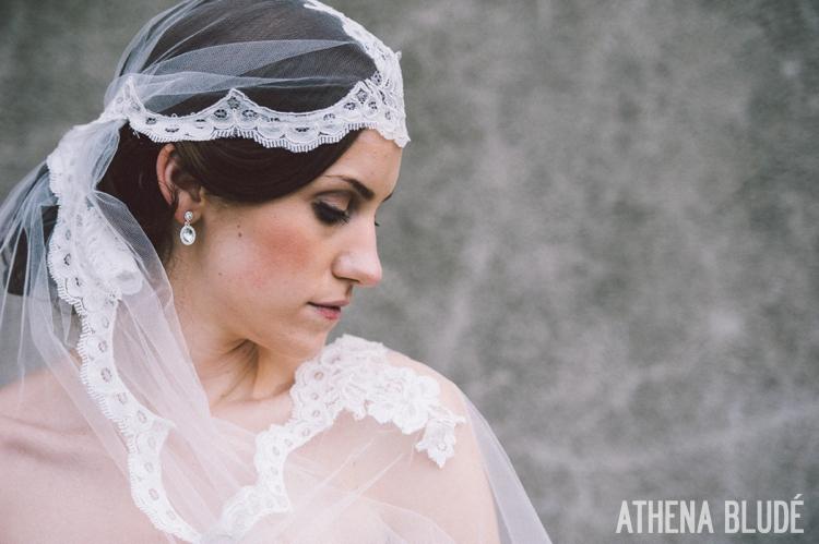great gatsby inspired branford house wedding_024