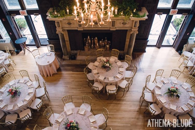 great gatsby inspired branford house wedding_025