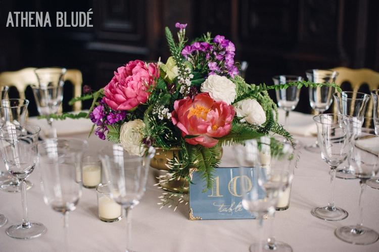 great gatsby inspired branford house wedding_026
