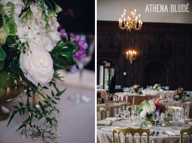 great gatsby inspired branford house wedding_028