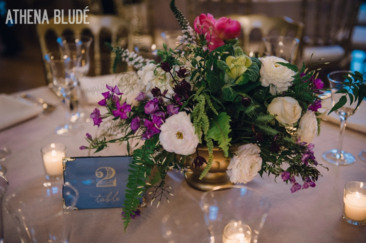great gatsby inspired branford house wedding_029