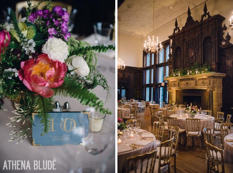 great gatsby inspired branford house wedding_030