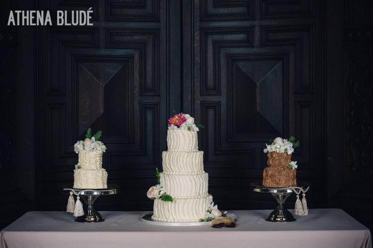 great gatsby inspired branford house wedding_031