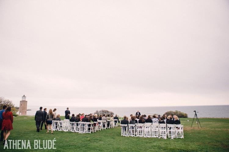 great gatsby inspired branford house wedding_032