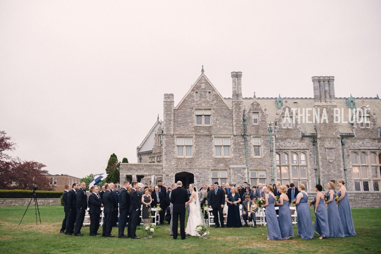 great gatsby inspired branford house wedding_033