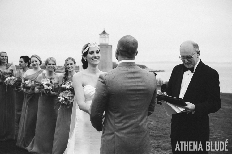 great gatsby inspired branford house wedding_034