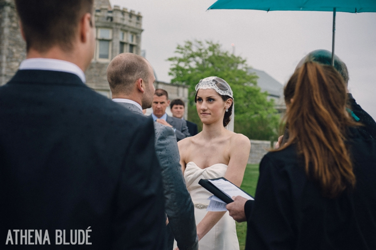 great gatsby inspired branford house wedding_035