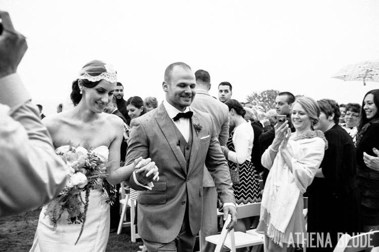 great gatsby inspired branford house wedding_036