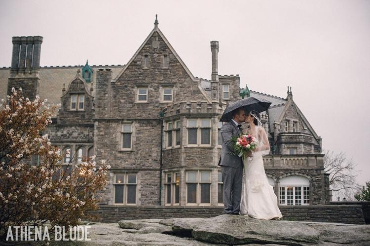 great gatsby inspired branford house wedding_037
