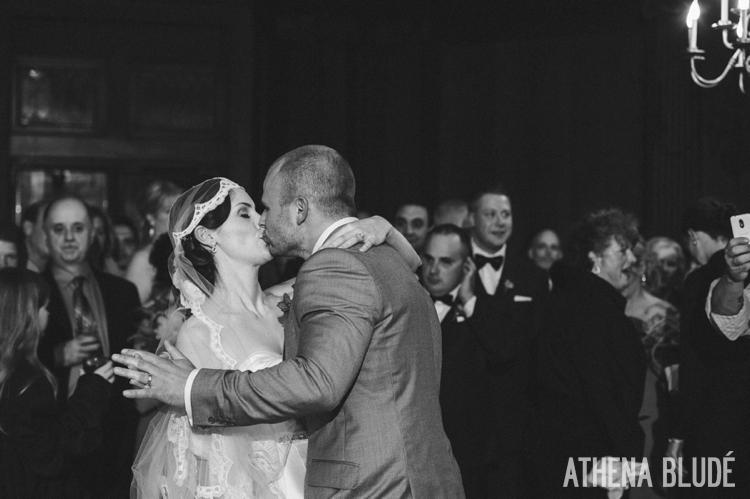 great gatsby inspired branford house wedding_038