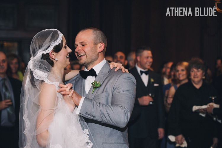 great gatsby inspired branford house wedding_039