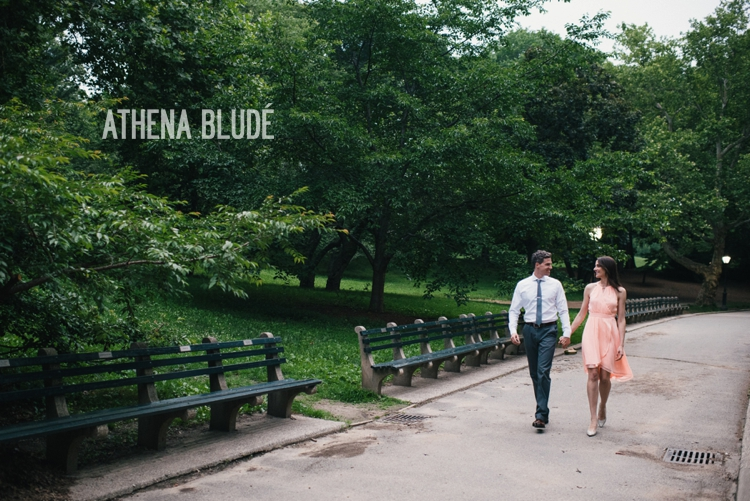jessica and james central park engagement session_010