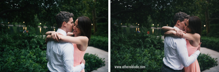 jessica and james central park engagement session_012