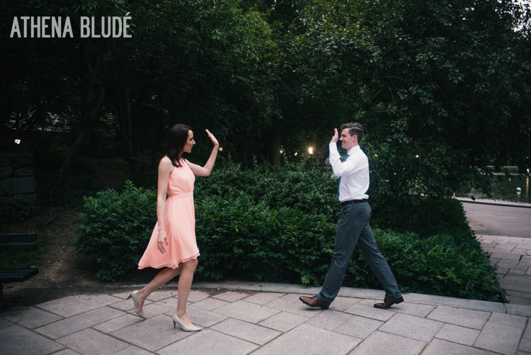 jessica and james central park engagement session_014
