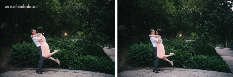 jessica and james central park engagement session_015