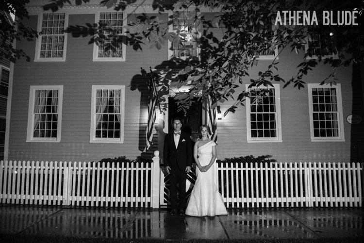 Essex CT Wedding Leigh and Alan_053