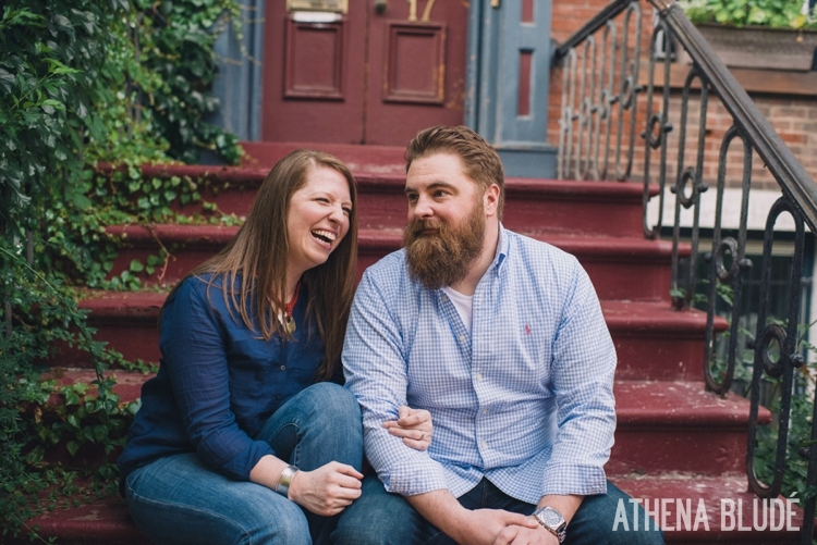 new haven engagement becky and chris 002