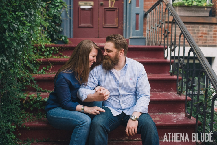 new haven engagement becky and chris 003
