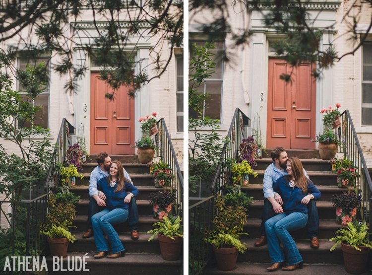 new haven engagement becky and chris 014