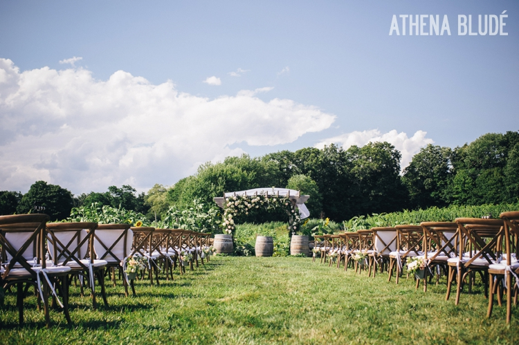 chamard vineyard wedding melissa and jonah_26