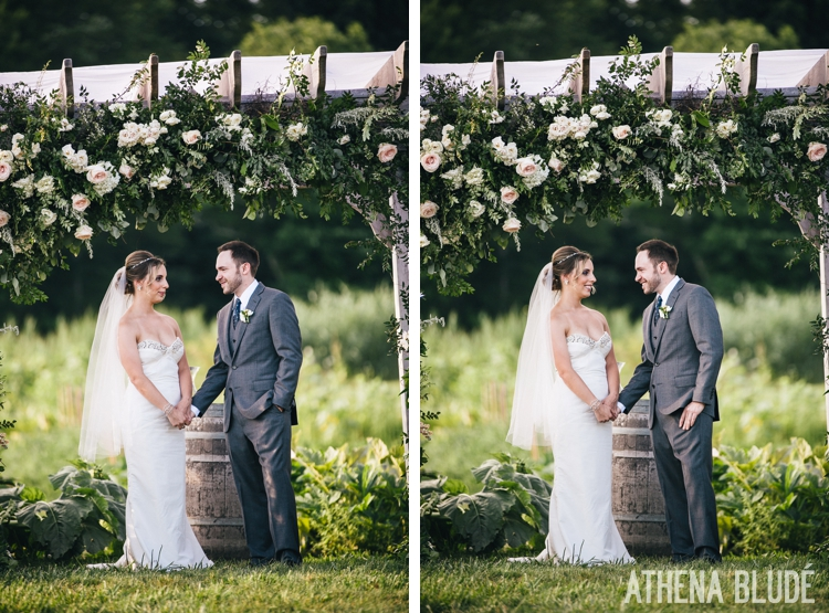 chamard vineyard wedding melissa and jonah_32