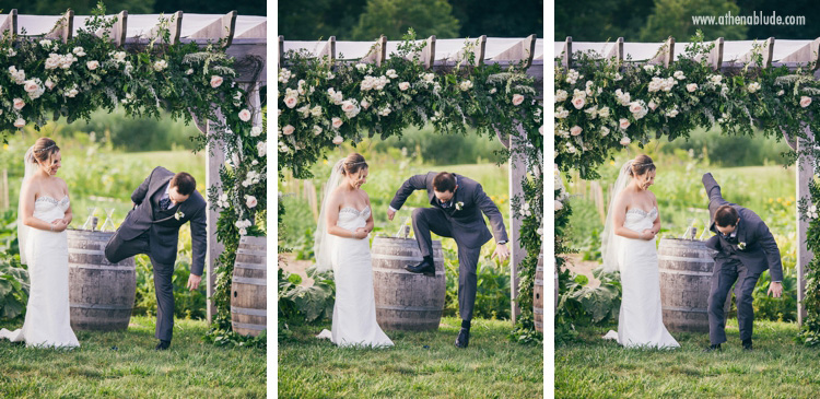 chamard vineyard wedding melissa and jonah_34