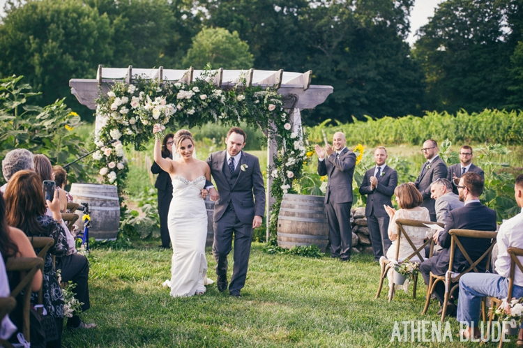 chamard vineyard wedding melissa and jonah_36