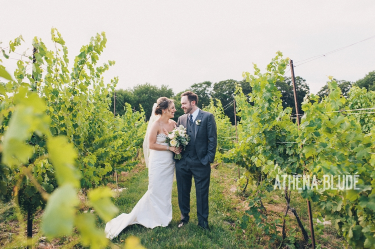 chamard vineyard wedding melissa and jonah_40