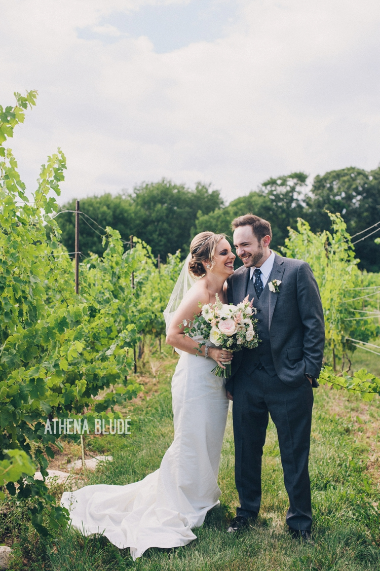 chamard vineyard wedding melissa and jonah_41