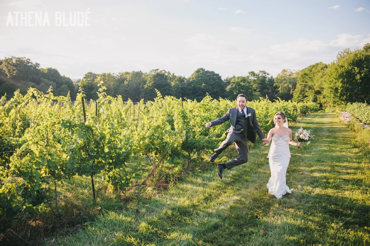 chamard vineyard wedding melissa and jonah_43