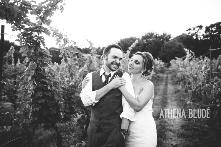 chamard vineyard wedding melissa and jonah_46