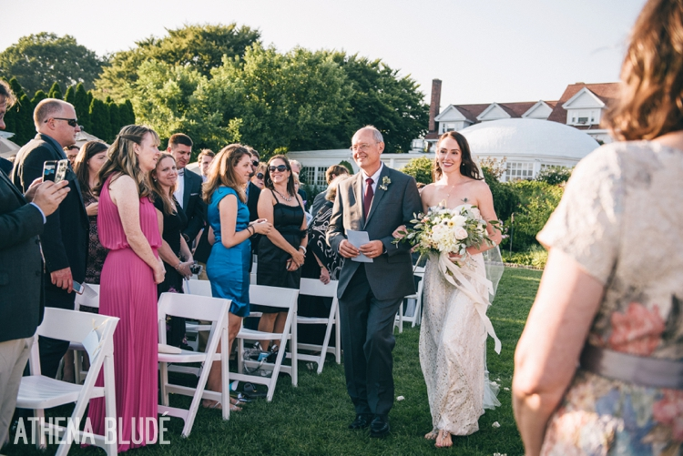 The Inn at Longshore Wedding Jessica and James_030