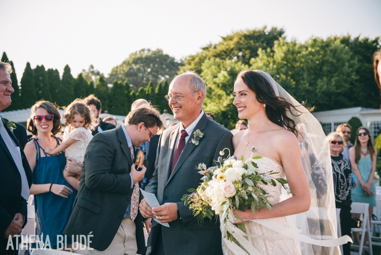The Inn at Longshore Wedding Jessica and James_031
