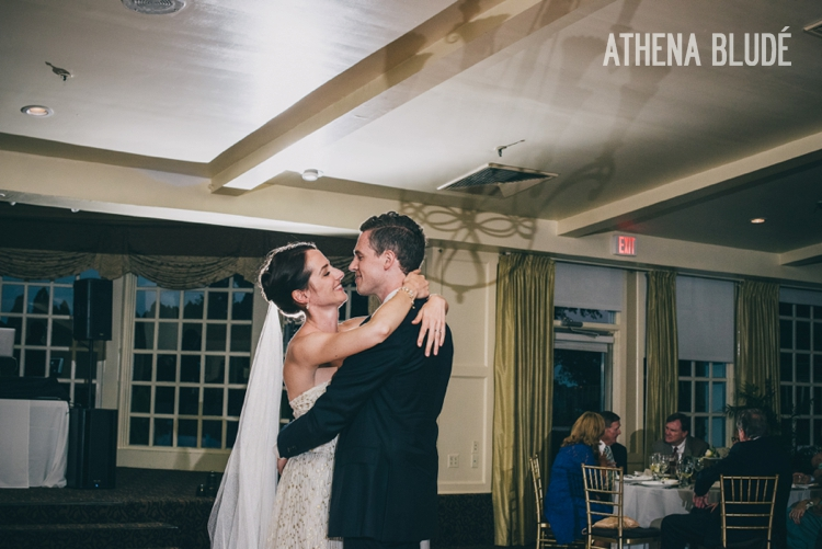The Inn at Longshore Wedding Jessica and James_055