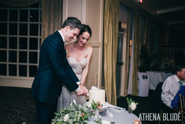 The Inn at Longshore Wedding Jessica and James_058