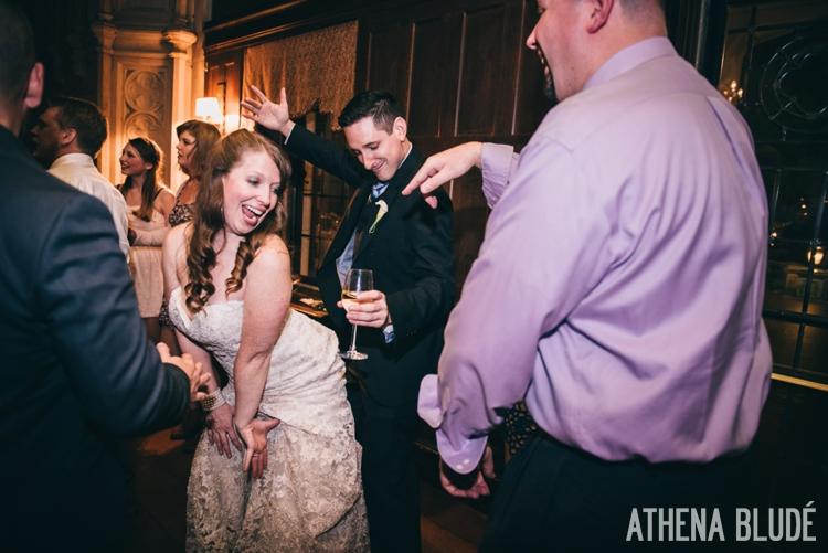 waveny house wedding chris and becky_57