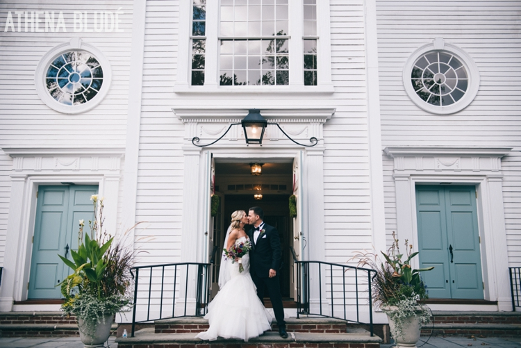 inn at longshore wedding melissa kevin_051