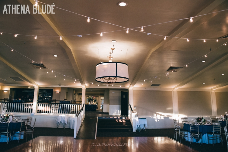 inn at longshore wedding melissa kevin_061