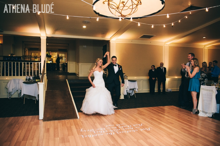 inn at longshore wedding melissa kevin_068
