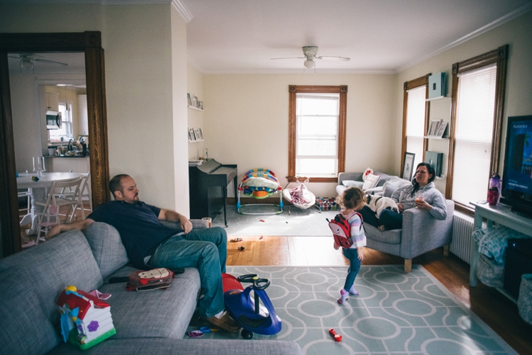 branford ct family documentary photography_039