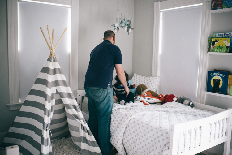 branford ct family documentary photography_060
