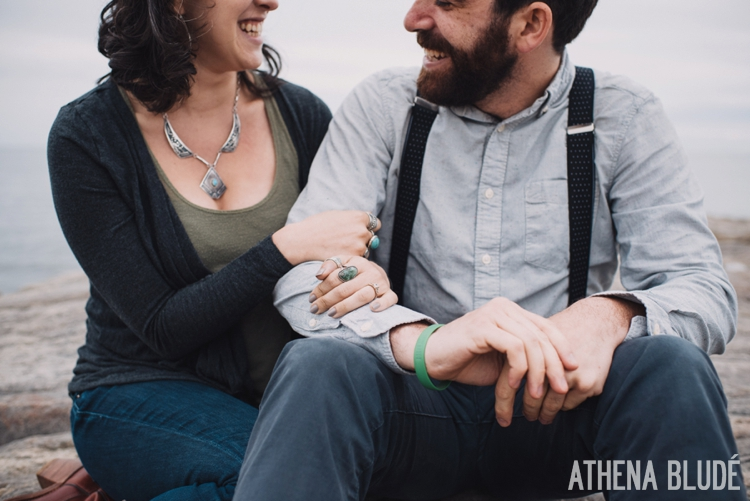 madison engagement session emma ben athena blude photography_10