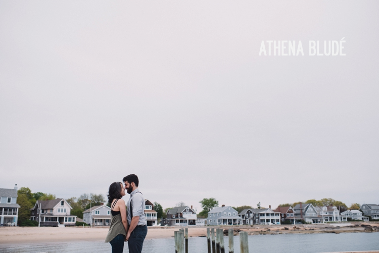 madison engagement session emma ben athena blude photography_12