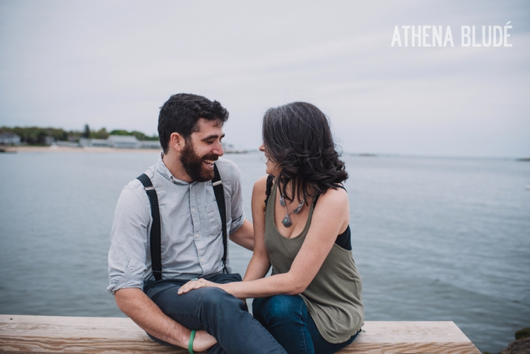 madison engagement session emma ben athena blude photography_15