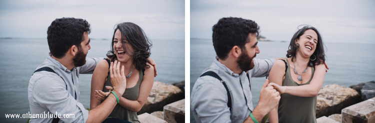 madison engagement session emma ben athena blude photography_16
