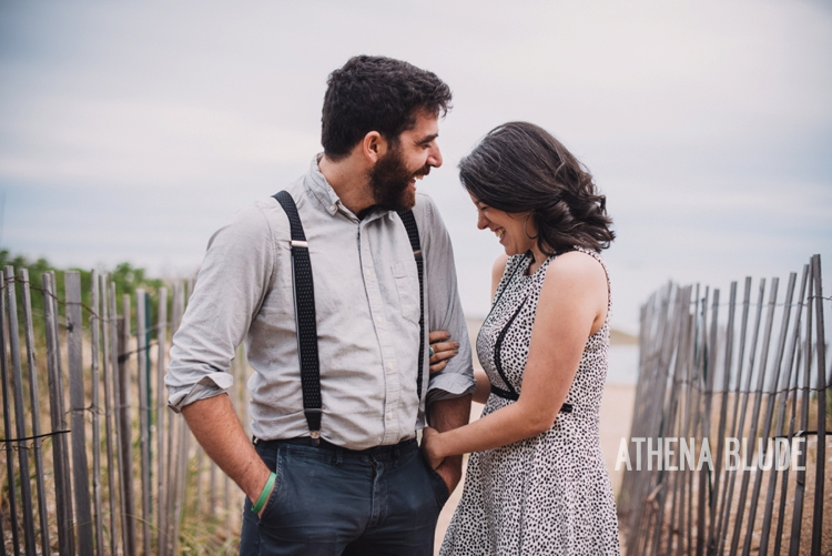 madison engagement session emma ben athena blude photography_24